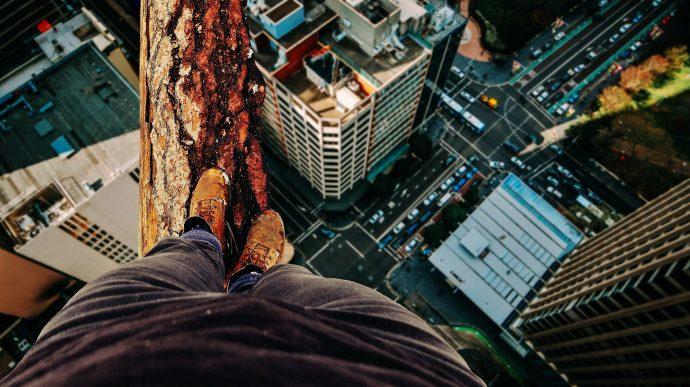 抑えるべきことを抑えておけば失敗のリスクは軽減可能