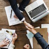サラリーマンが会社設立するメリットとデメリット