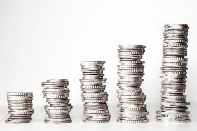 独立するときの資金調達方法