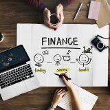 サラリーマンが独立するときの資金調達方法